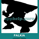 Guess The Pokemon: Level 20 Answer