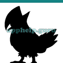 Guess The Pokemon: Level 401 Answer