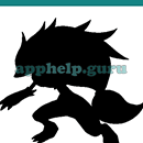 Guess The Pokemon: Level 404 Answer