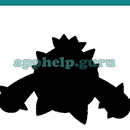 Guess The Pokemon: Level 407 Answer