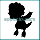 Guess The Pokemon: Level 410 Answer