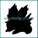 Guess The Pokemon: Level 7 Answer