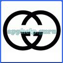 I Know The Logo: Level 5 Logo 213 Answer