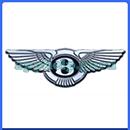 I Know The Logo: Level 5 Logo 225 Answer