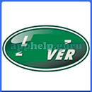 I Know The Logo: Level 5 Logo 228 Answer