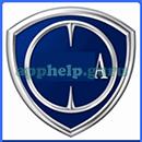 I Know The Logo: Level 5 Logo 233 Answer