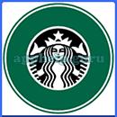 I Know The Logo: Level 9 Logo 402 Answer