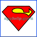 I Know The Logo: Level 18 Logo 862 Answer