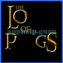 I Know The Logo: Level 18 Logo 894 Answer