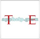 Logo Quiz USA Edition (BrainVM Games): Level 9 Logo 203 Answer