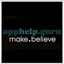 Logo Quiz USA Edition (BrainVM Games): Level 9 Logo 204 Answer