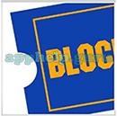 Logo Quiz USA Edition (BrainVM Games): Level 9 Logo 205 Answer