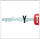 Logo Quiz USA Edition (BrainVM Games): Level 9 Logo 206 Answer