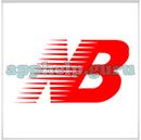 Logo Quiz USA Edition (BrainVM Games): Level 9 Logo 208 Answer
