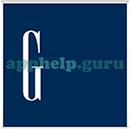 Logo Quiz USA Edition (BrainVM Games): Level 9 Logo 209 Answer