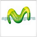 Logo Quiz USA Edition (BrainVM Games): Level 9 Logo 213 Answer
