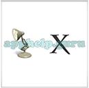 Logo Quiz USA Edition (BrainVM Games): Level 9 Logo 214 Answer