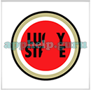 Logo Quiz USA Edition (BrainVM Games): Level 9 Logo 217 Answer