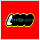 Logo Quiz USA Edition (BrainVM Games): Level 9 Logo 218 Answer