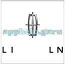 Logo Quiz USA Edition (BrainVM Games): Level 9 Logo 219 Answer