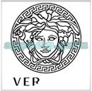 Logo Quiz USA Edition (BrainVM Games): Level 9 Logo 221 Answer
