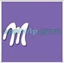 Logo Quiz USA Edition (BrainVM Games): Level 9 Logo 222 Answer