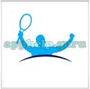 Logo Quiz USA Edition (BrainVM Games): Level 9 Logo 223 Answer