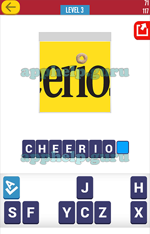 logo quiz usa level 3