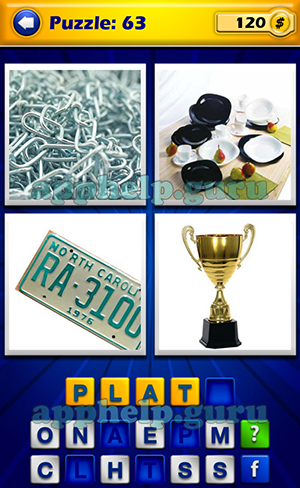 Guess The Word S Quiz It Level 63 Answer Game Help Guru