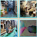 Guess Word - 4 Pics 1 Word (WedSoft and Weizoo): Level 106 Answer