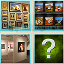 Guess Word - 4 Pics 1 Word (WedSoft and Weizoo): Level 112 Answer
