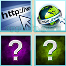Guess Word - 4 Pics 1 Word (WedSoft and Weizoo): Level 115 Answer