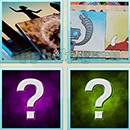 Guess Word - 4 Pics 1 Word (WedSoft and Weizoo): Level 134 Answer