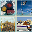 Guess Word - 4 Pics 1 Word (WedSoft and Weizoo): Level 136 Answer