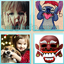 Guess Word - 4 Pics 1 Word (WedSoft and Weizoo): Level 137 Answer