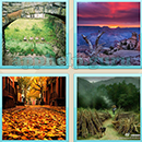 Guess Word - 4 Pics 1 Word (WedSoft and Weizoo): Level 138 Answer