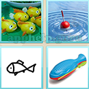 Guess Word - 4 Pics 1 Word (WedSoft and Weizoo): Level 14 Answer