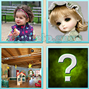 Guess Word - 4 Pics 1 Word (WedSoft and Weizoo): Level 140 Answer
