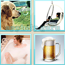 Guess Word - 4 Pics 1 Word (WedSoft and Weizoo): Level 24 Answer