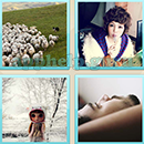 Guess Word - 4 Pics 1 Word (WedSoft and Weizoo): Level 28 Answer