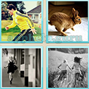 Guess Word - 4 Pics 1 Word (WedSoft and Weizoo): Level 29 Answer