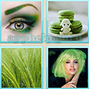 Guess Word - 4 Pics 1 Word (WedSoft and Weizoo): Level 36 Answer