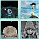 Guess Word - 4 Pics 1 Word (WedSoft and Weizoo): Level 40 Answer