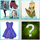 Guess Word - 4 Pics 1 Word (WedSoft and Weizoo): Level 49 Answer