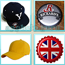 Guess Word - 4 Pics 1 Word (WedSoft and Weizoo): Level 53 Answer