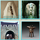 Guess Word - 4 Pics 1 Word (WedSoft and Weizoo): Level 6 Answer
