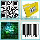 Guess Word - 4 Pics 1 Word (WedSoft and Weizoo): Level 62 Answer