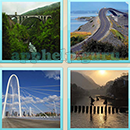 Guess Word - 4 Pics 1 Word (WedSoft and Weizoo): Level 64 Answer