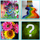 Guess Word - 4 Pics 1 Word (WedSoft and Weizoo): Level 65 Answer