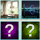Guess Word - 4 Pics 1 Word (WedSoft and Weizoo): Level 66 Answer